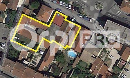 Local d'activité à vendre 0 1200m2 à Bourg-de-Péage vignette-4