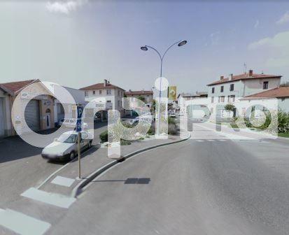 Local d'activité à vendre 0 1200m2 à Bourg-de-Péage vignette-5
