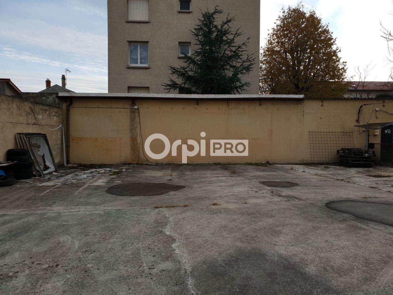 Local d'activité à vendre 0 2048m2 à Romans-sur-Isère vignette-6