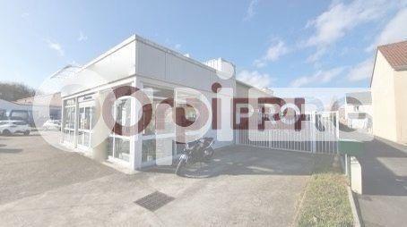 Local commercial à louer 0 325m2 à Saint-Michel-sur-Orge vignette-2