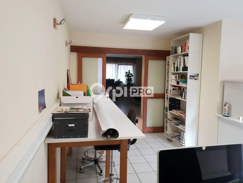 Local commercial à vendre 0 63.43m2 à Romans-sur-Isère vignette-4
