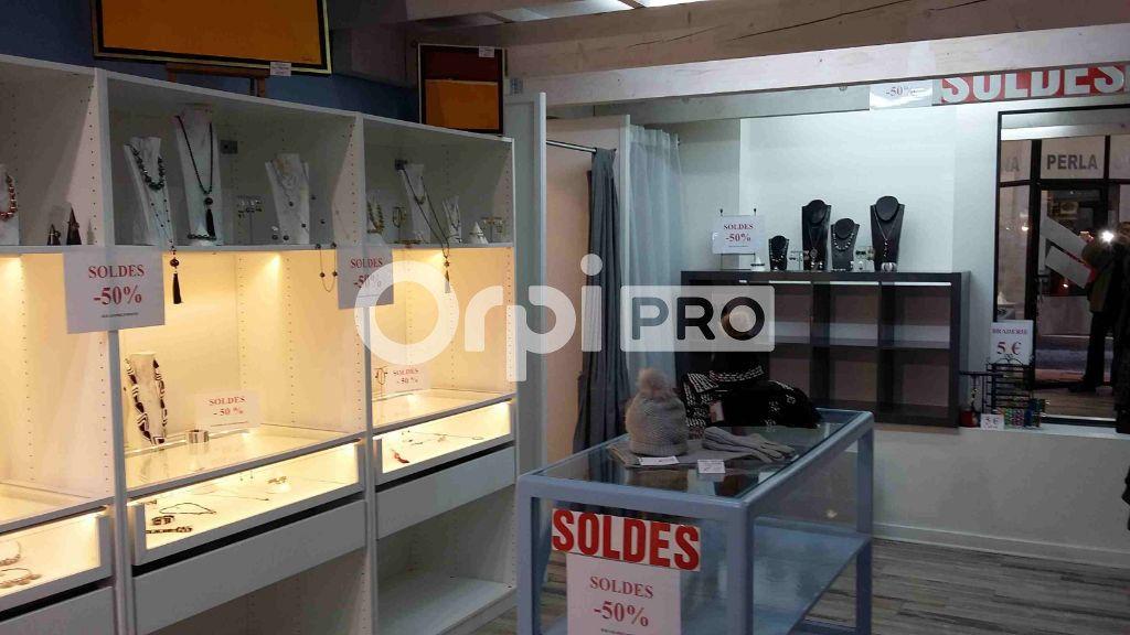 Fonds de commerce à vendre 0 80m2 à Béziers vignette-2