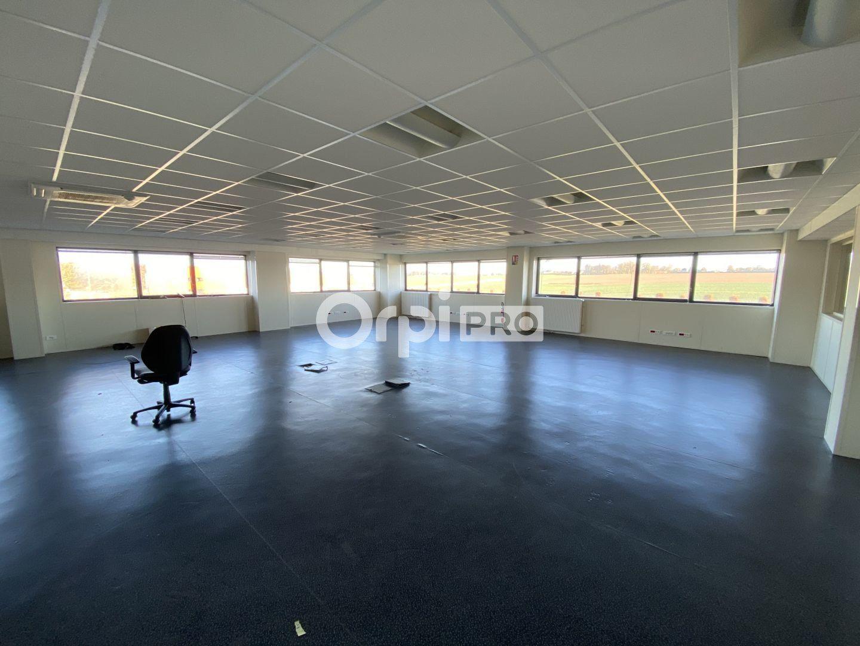 Local d'activité à vendre 0 2450m2 à Le Havre vignette-8