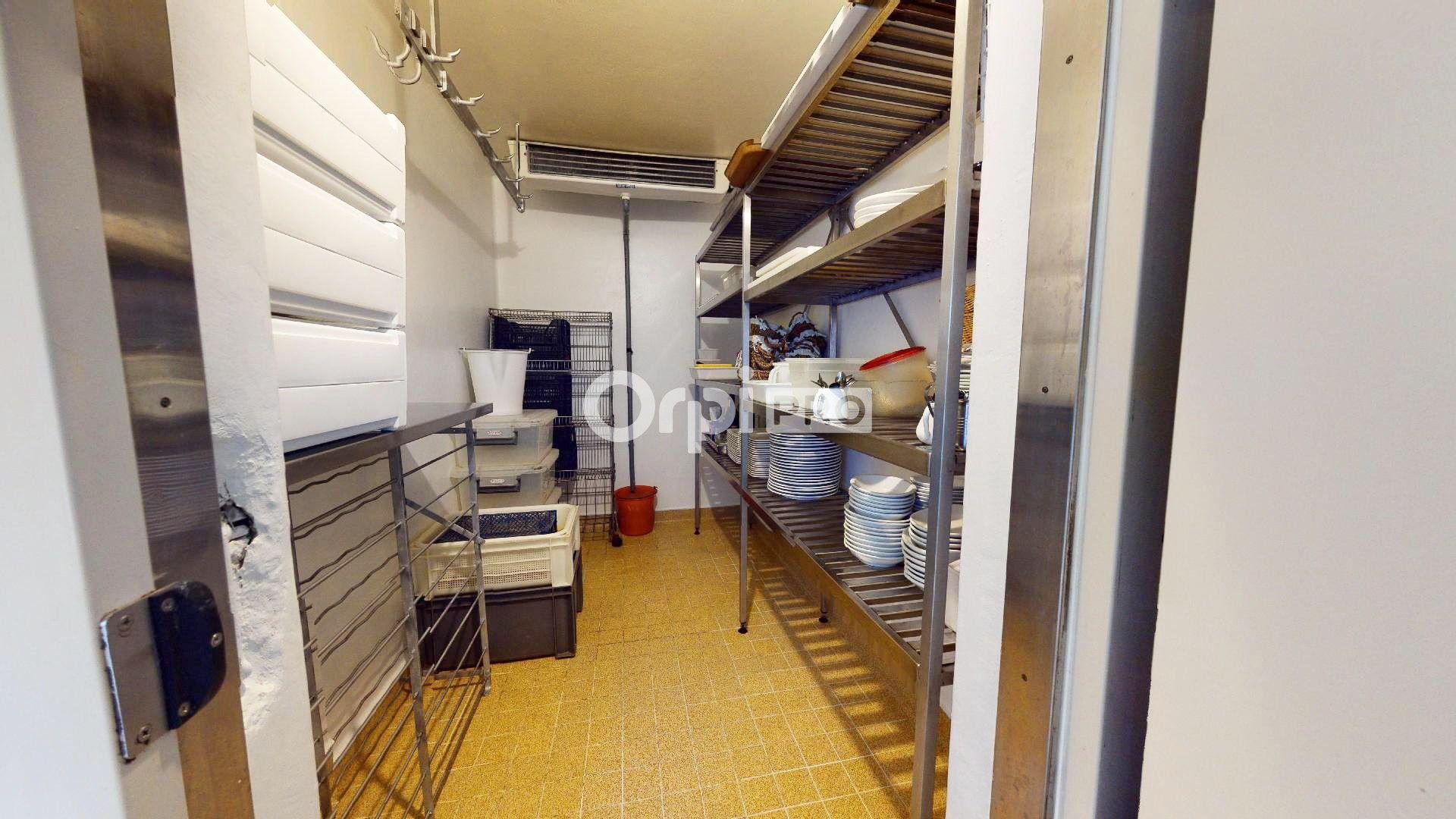 Fonds de commerce à vendre 0 396.03m2 à Villars-les-Dombes vignette-8