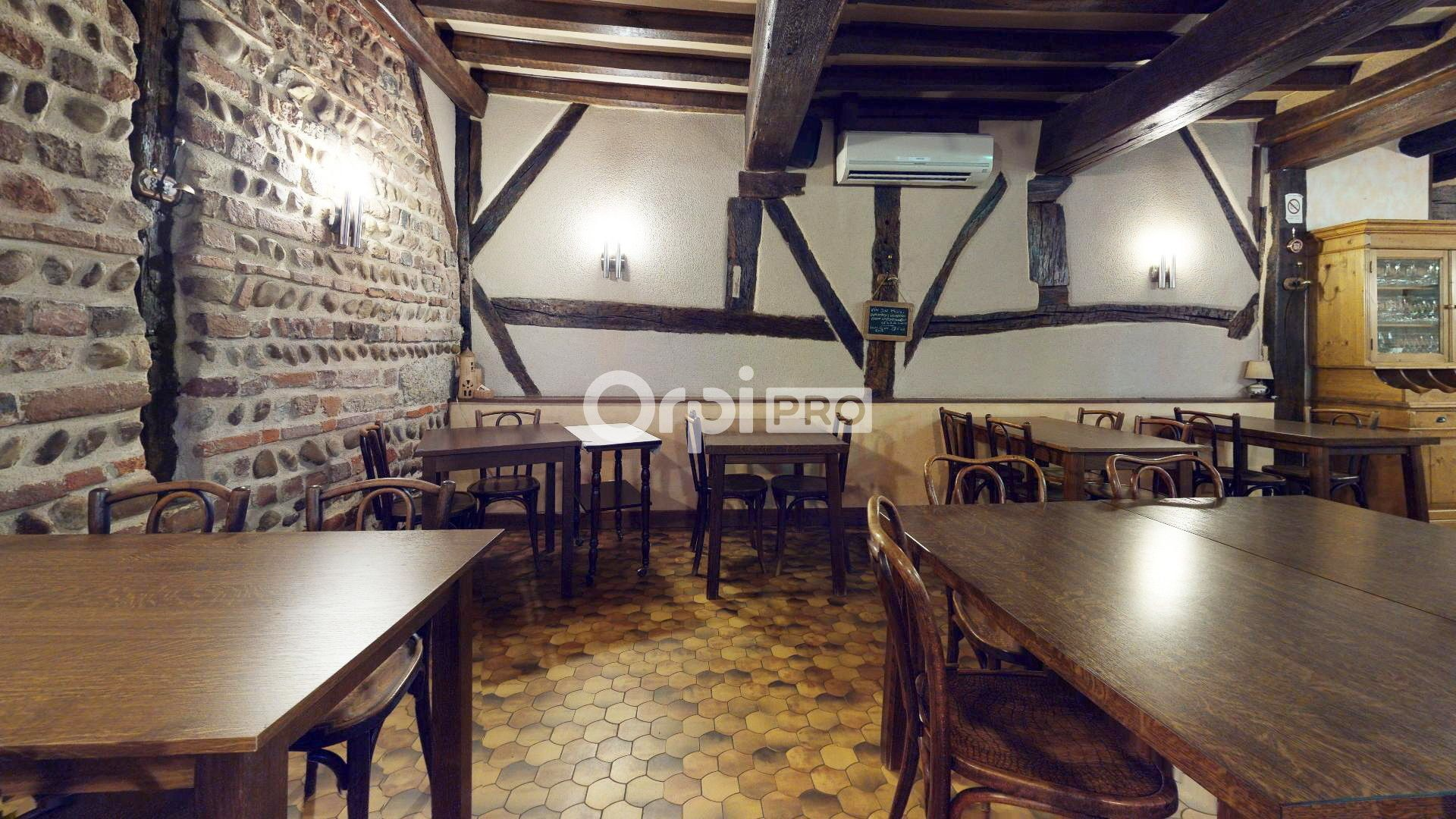 Fonds de commerce à vendre 0 396.03m2 à Villars-les-Dombes vignette-14