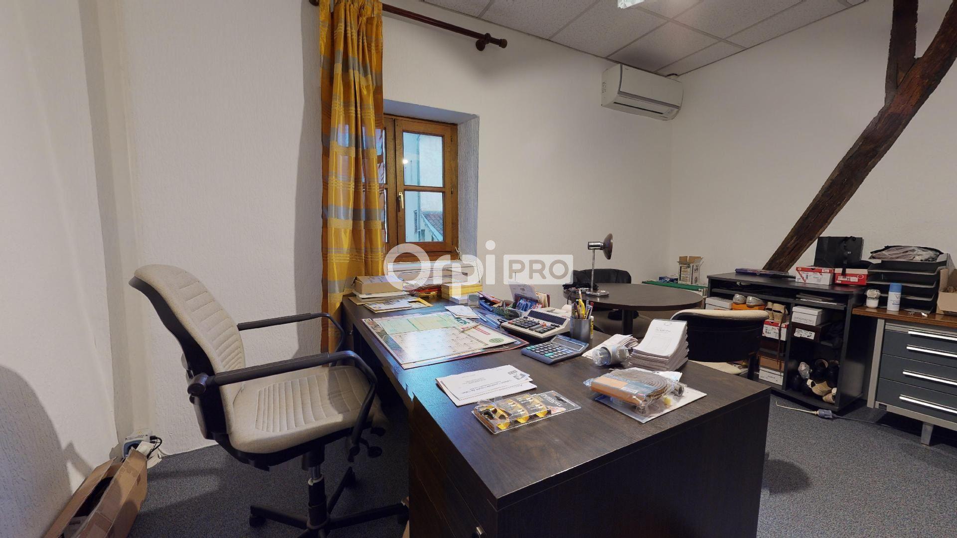 Fonds de commerce à vendre 0 396.03m2 à Villars-les-Dombes vignette-16