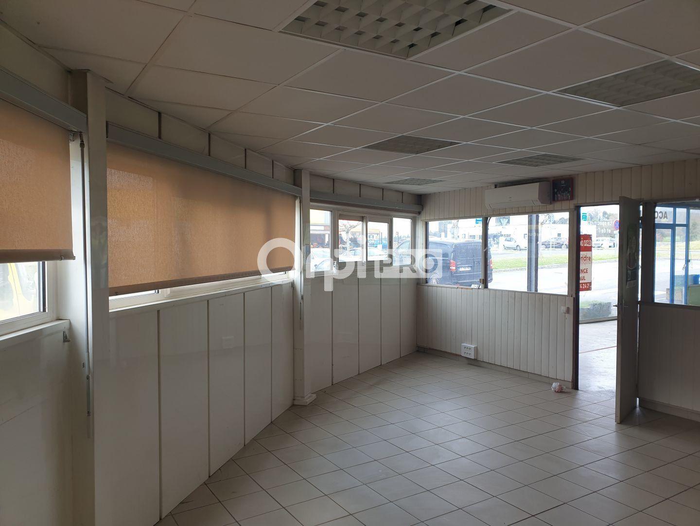 Local commercial à louer 0 320m2 à Creysse vignette-5