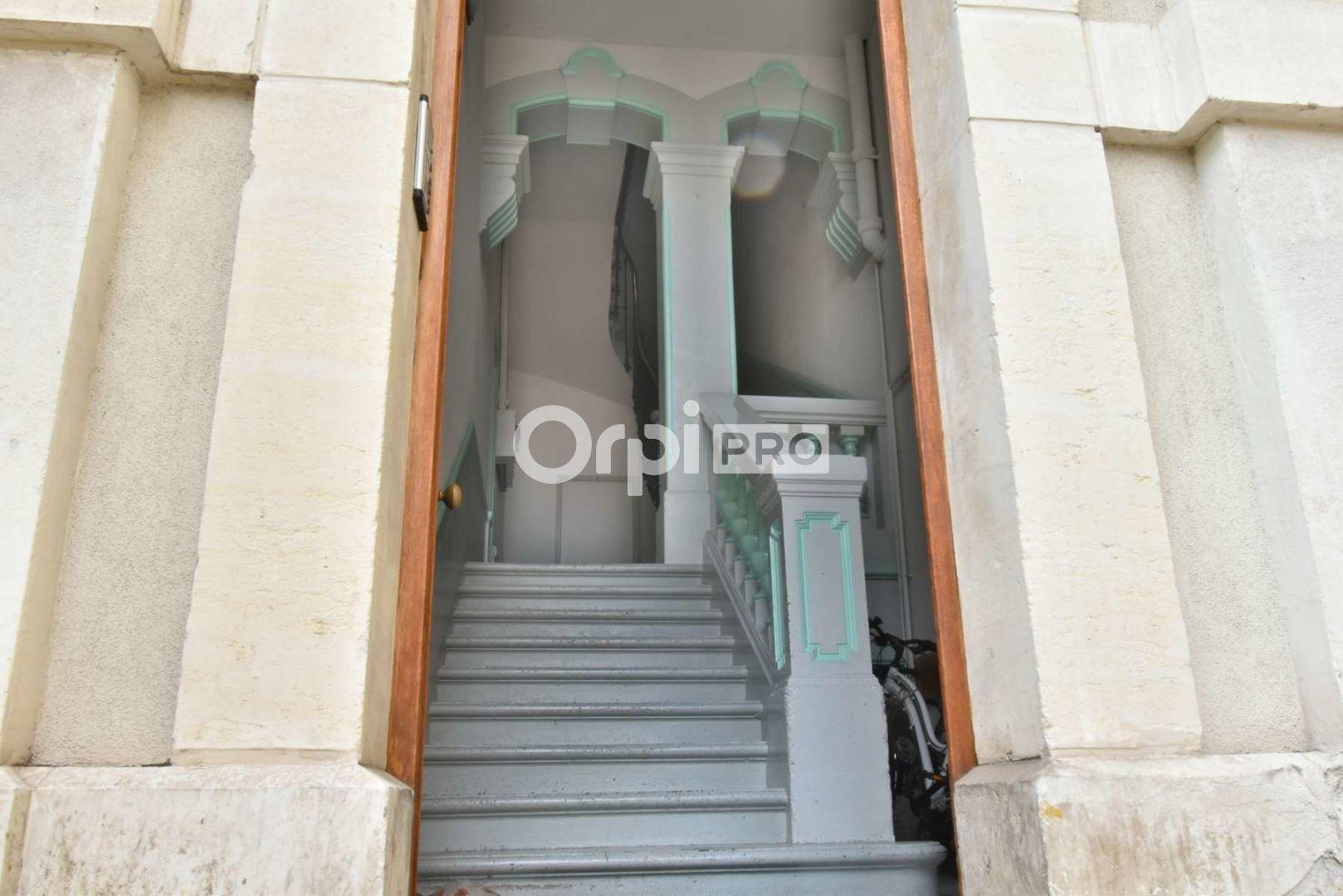 Fonds de commerce à vendre 0 794m2 à Romans-sur-Isère vignette-4