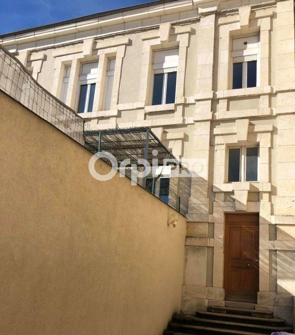 Fonds de commerce à vendre 0 794m2 à Romans-sur-Isère vignette-5