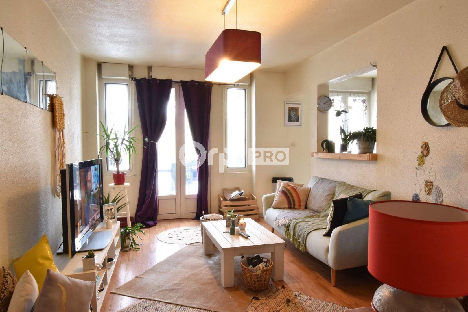 Fonds de commerce à vendre 0 794m2 à Romans-sur-Isère vignette-7