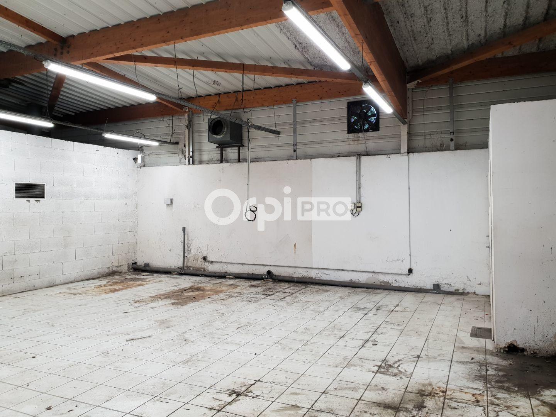 Local commercial à vendre 0 255m2 à Romans-sur-Isère vignette-7
