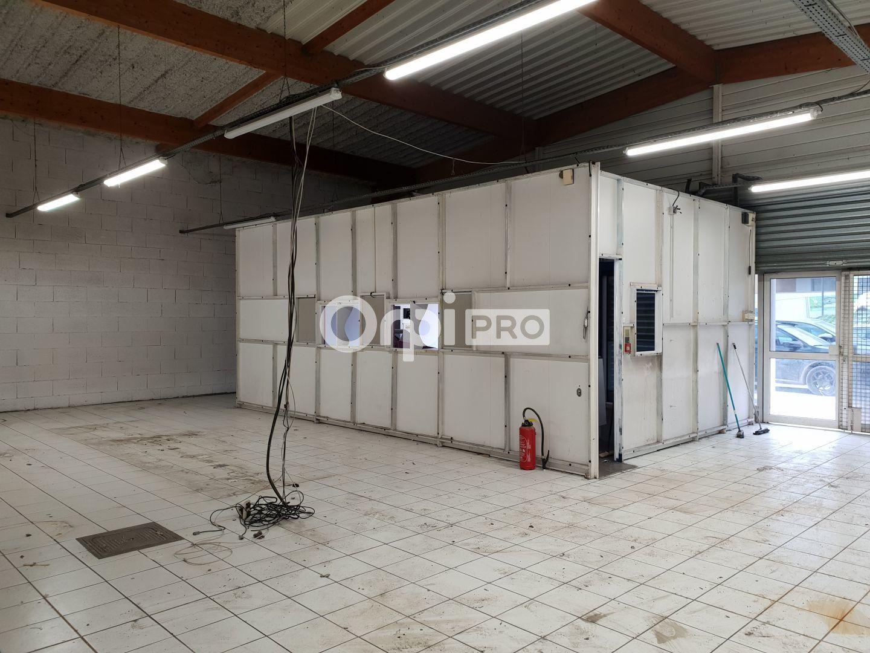 Local commercial à vendre 0 255m2 à Romans-sur-Isère vignette-8