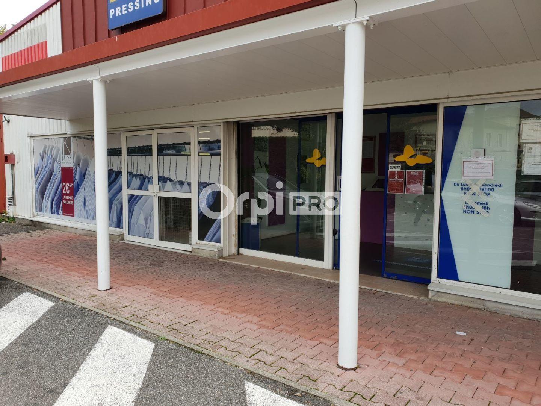 Local commercial à vendre 0 255m2 à Romans-sur-Isère vignette-3