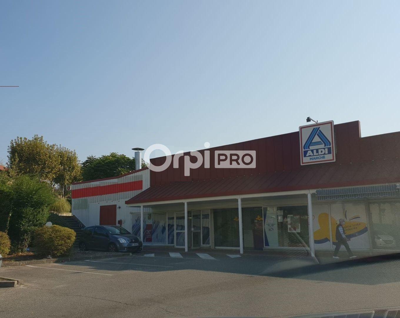Local commercial à vendre 0 255m2 à Romans-sur-Isère vignette-11