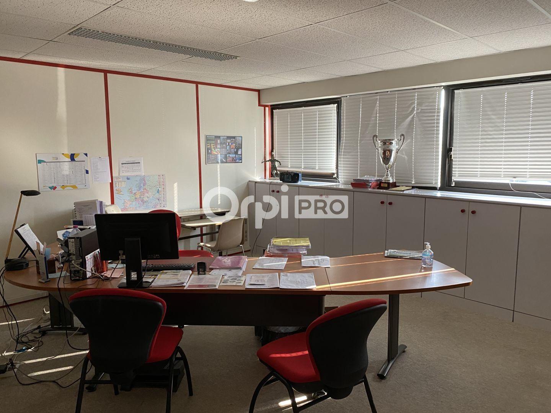 Bureau à vendre 0 325m2 à Bois-Guillaume vignette-5