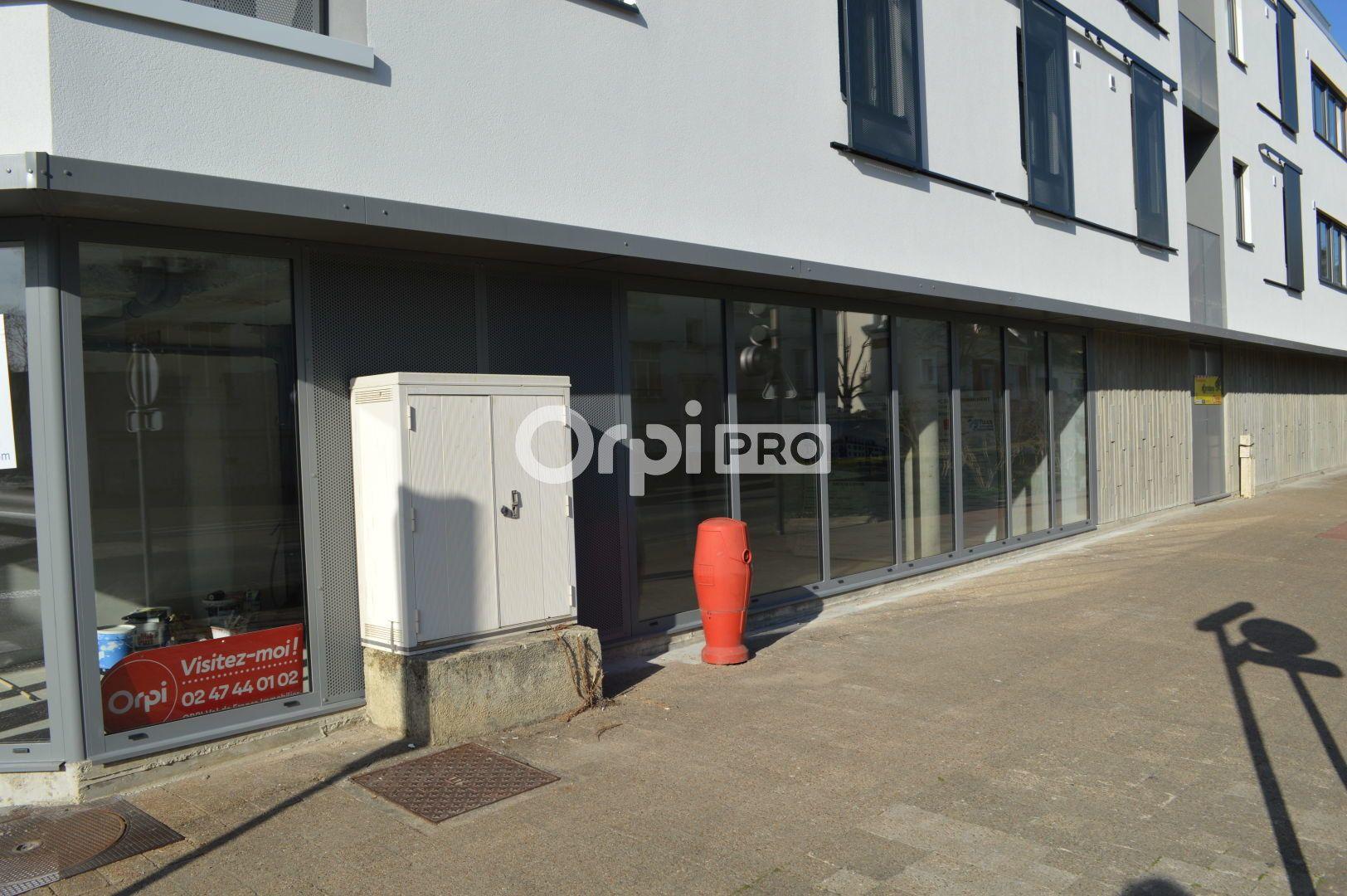 Local commercial à louer 0 54.36m2 à Saint-Pierre-des-Corps vignette-3