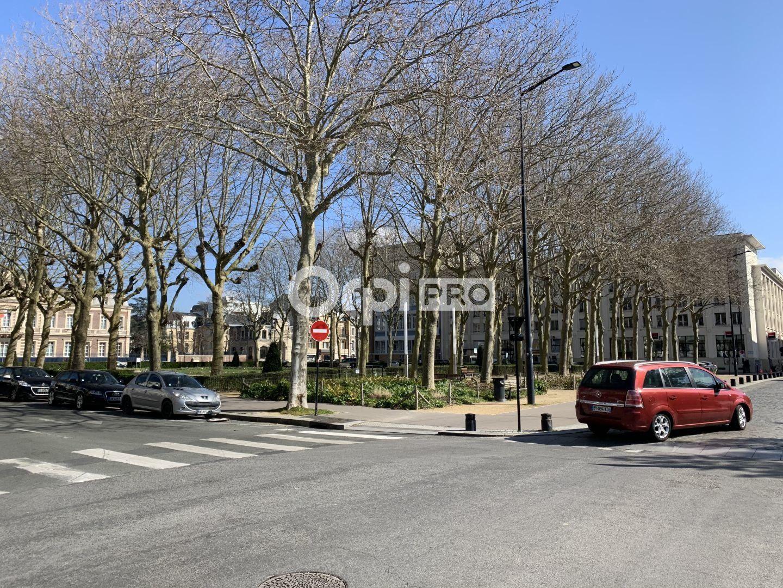 Bureaux à louer 0 65m2 à Le Havre vignette-2
