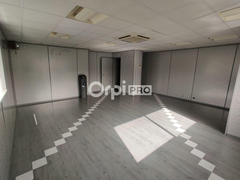 Bureau à louer 0 233m2 à Épinay-sur-Orge vignette-6