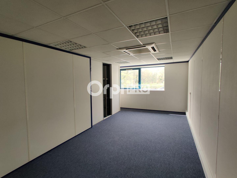 Bureau à louer 0 233m2 à Épinay-sur-Orge vignette-7