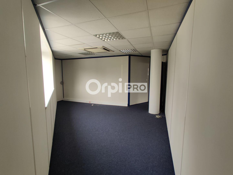 Bureau à louer 0 233m2 à Épinay-sur-Orge vignette-8