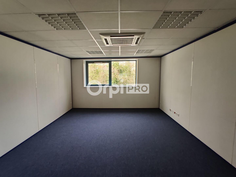 Bureau à louer 0 233m2 à Épinay-sur-Orge vignette-9