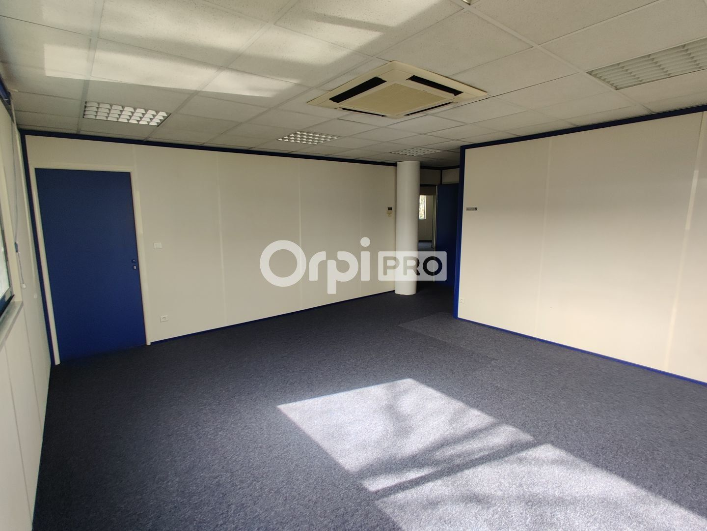 Bureau à louer 0 233m2 à Épinay-sur-Orge vignette-10