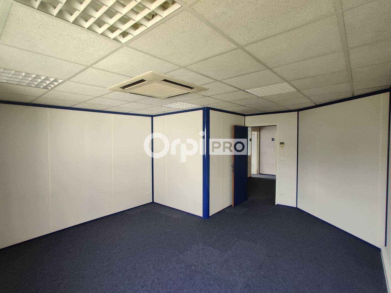 Bureau à louer 0 233m2 à Épinay-sur-Orge vignette-11