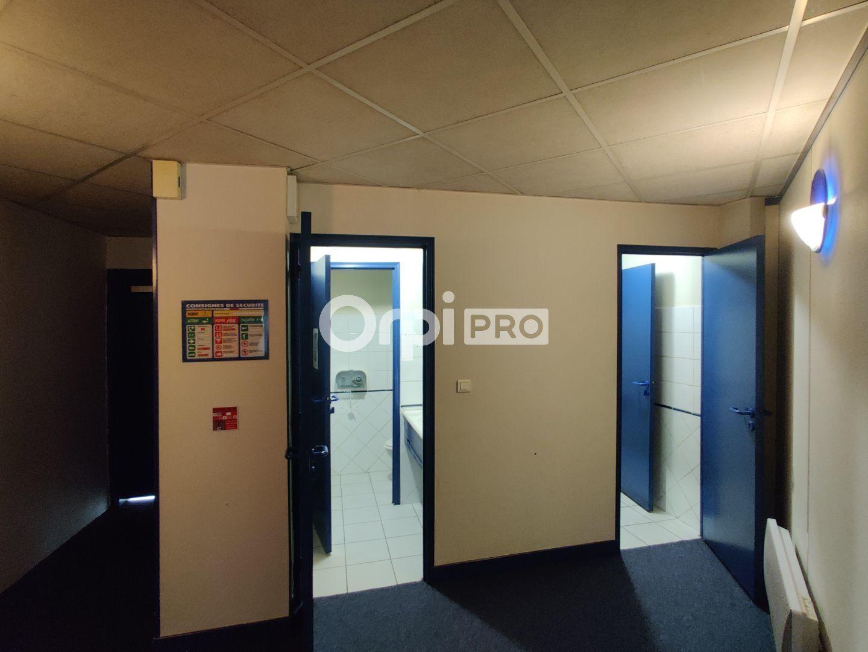 Bureau à louer 0 233m2 à Épinay-sur-Orge vignette-12