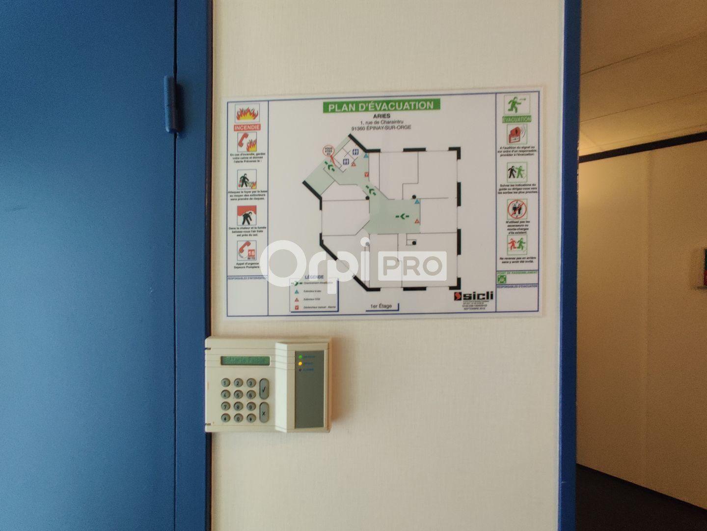 Bureau à louer 0 233m2 à Épinay-sur-Orge vignette-13