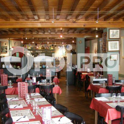 Fonds de commerce à vendre 0 166m2 à Bourg-en-Bresse vignette-3