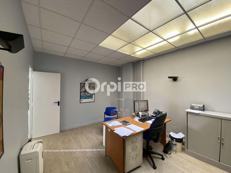 Bureau à louer 0 120m2 à Le Havre vignette-3