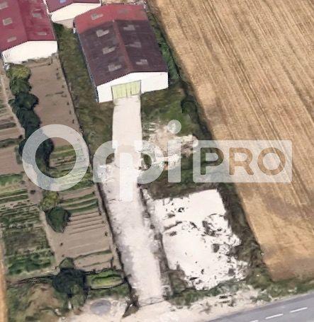 Local d'activité à louer 0 350m2 à Ville-Dommange vignette-3