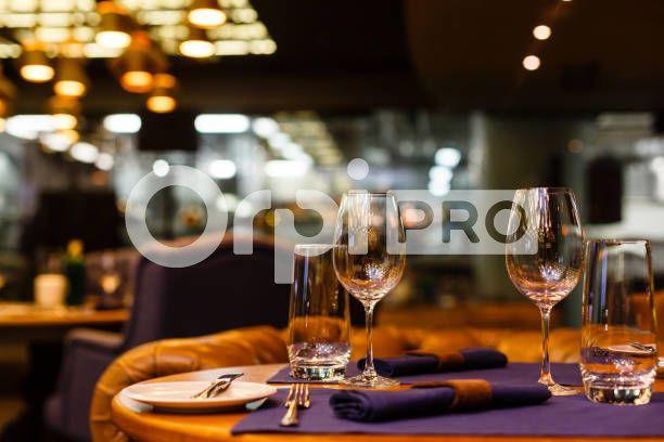 Fonds de commerce à vendre 0 100m2 à Bourg-en-Bresse vignette-2
