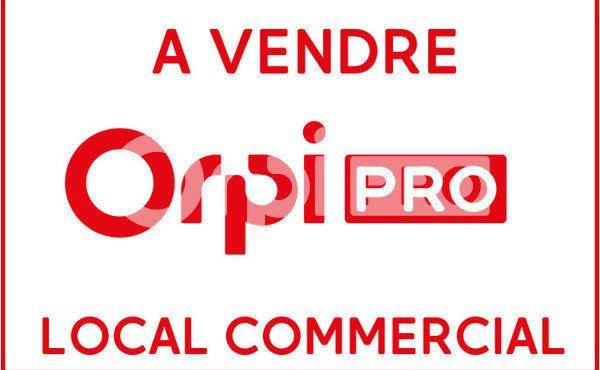 Fonds de commerce à vendre 0 40m2 à Avignon vignette-3
