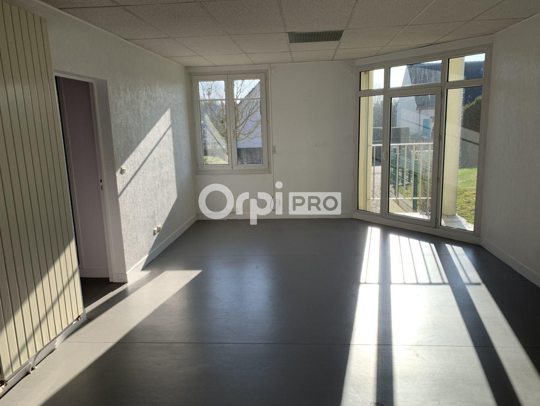 Local d'activité à vendre 0 306m2 à Beauvais vignette-2