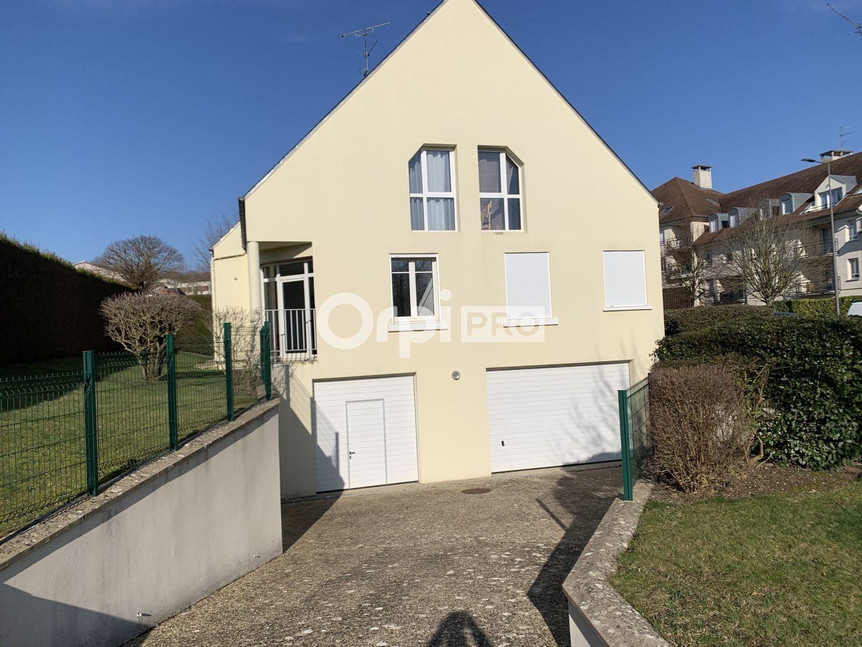 Local d'activité à vendre 0 306m2 à Beauvais vignette-5