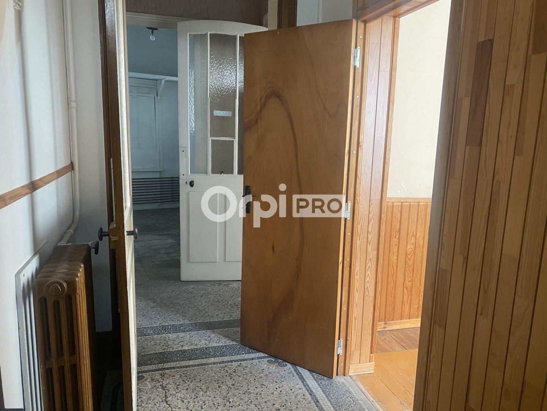Bureau à louer 0 60m2 à Le Havre vignette-3