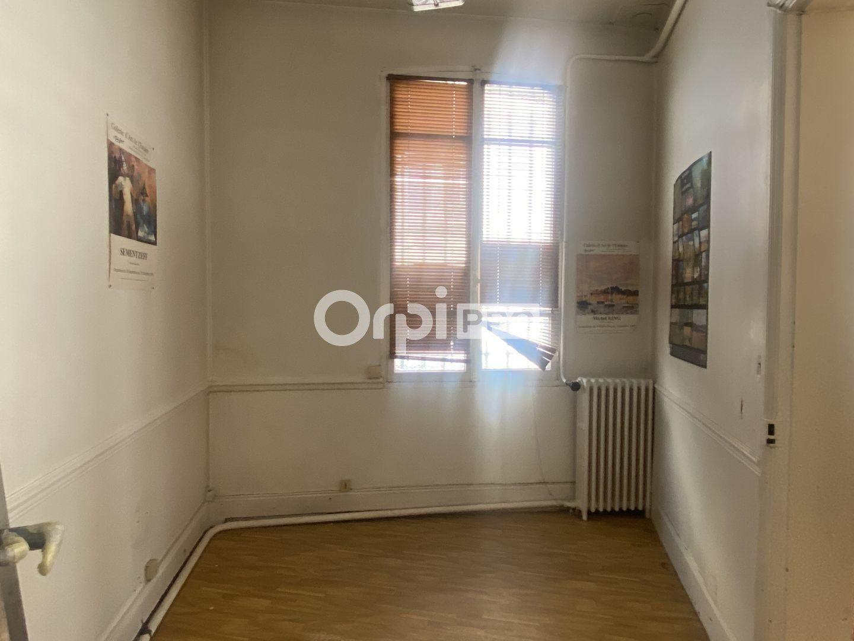 Bureau à louer 0 60m2 à Le Havre vignette-5