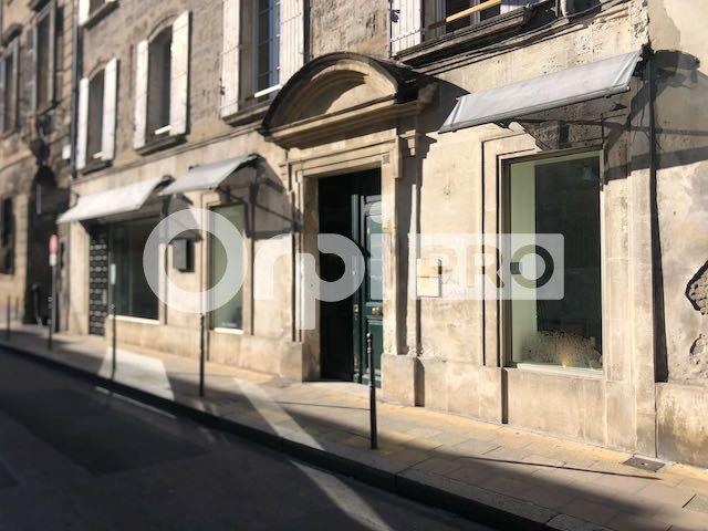 Local commercial à vendre 0 95m2 à Avignon vignette-2
