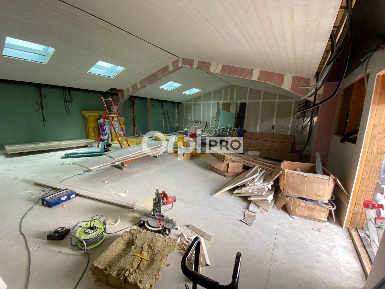 Bureau à louer 0 120m2 à Capbreton vignette-3