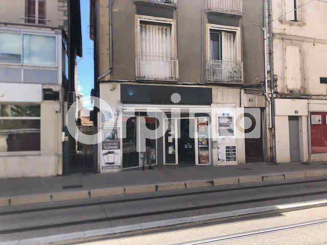 Local commercial à vendre 0 105m2 à Avignon vignette-2