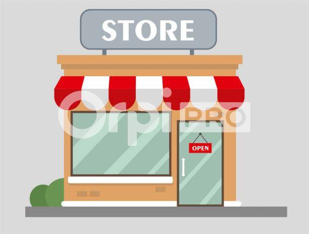 Local commercial à vendre 0 53m2 à Bourg-en-Bresse vignette-2