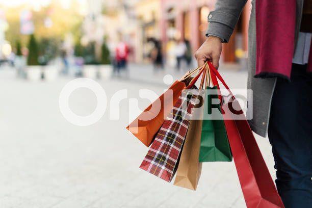 Local commercial à vendre 0 53m2 à Bourg-en-Bresse vignette-3