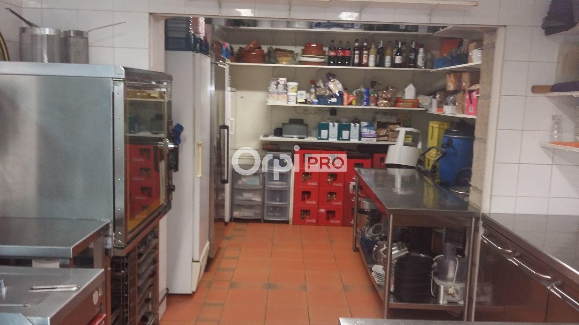 Local commercial à vendre 0 117m2 à Béziers vignette-4