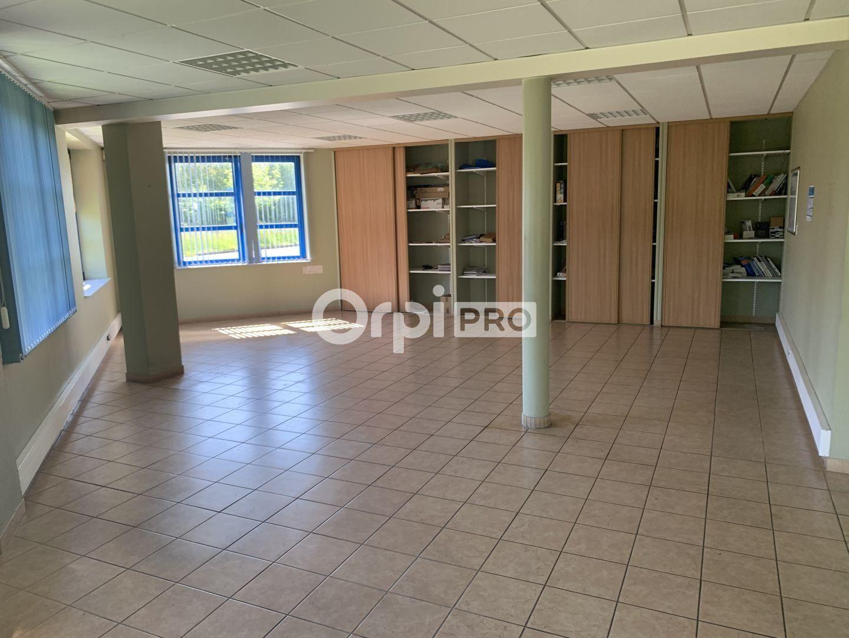 Local d'activité à vendre 0 2160m2 à Bresles vignette-8