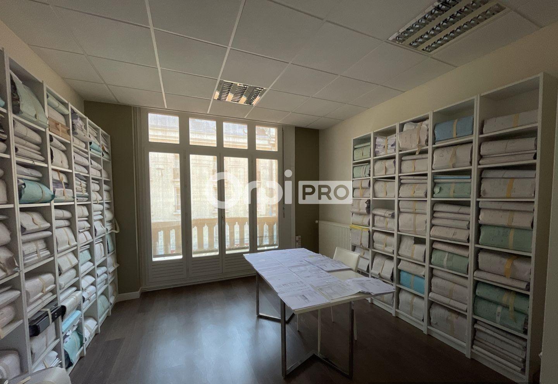 Bureau à louer 0 130m2 à Reims vignette-5