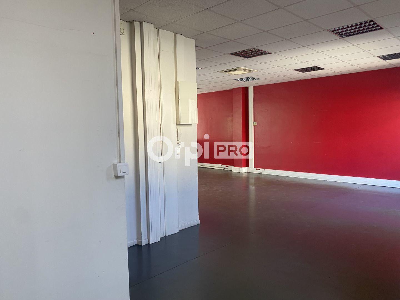 Bureau à vendre 0 650m2 à Le Havre vignette-4