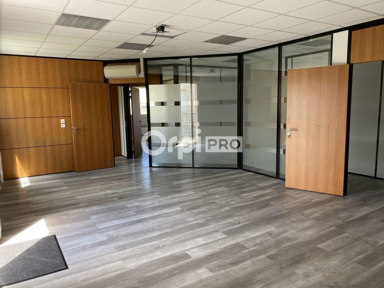 Bureau à vendre 0 65m2 à Nevers vignette-9