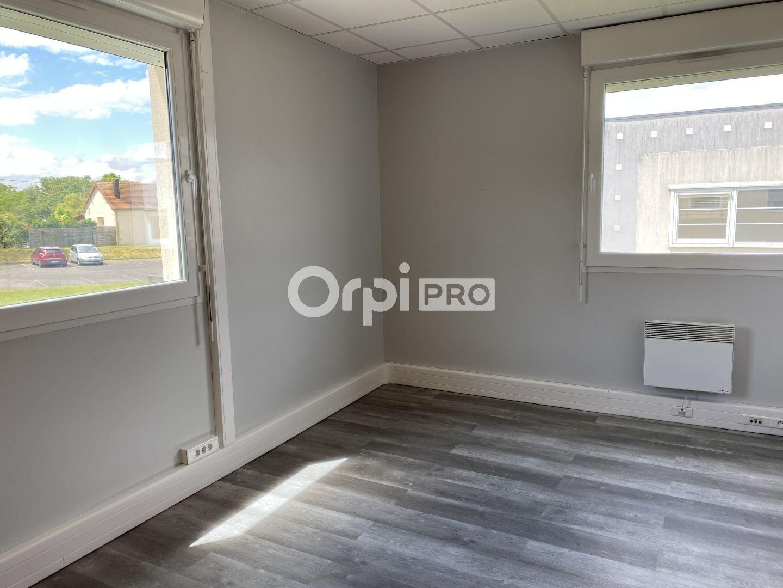 Bureau à vendre 0 65m2 à Nevers vignette-10