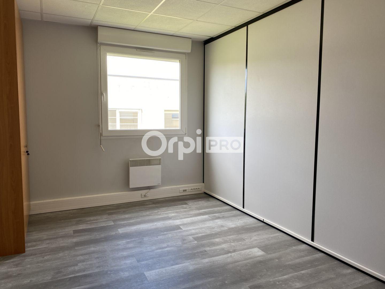 Bureau à vendre 0 65m2 à Nevers vignette-11